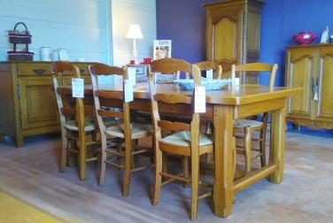 meubles-pour-salle-a-manger-rustique